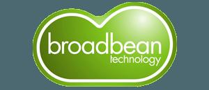 Broadbean Reviews