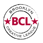 Brooklyn Creative League