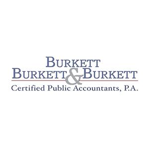 Burkett, Burkett & Burkett