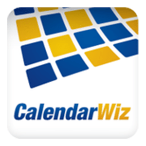 calendarwiz reviews