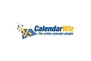 CalendarWiz User Reviews, Pricing & Popular Alternatives
