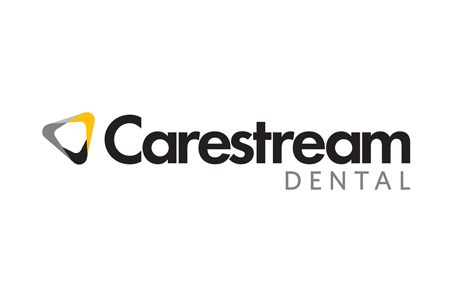 Image result for carestream
