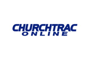 ChurchTrac Reviews