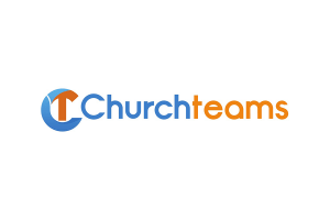 Churchteams Reviews