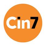 Cin7?>