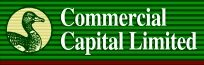 Hard Money - Commercial Capital Limited Reviews and Rates