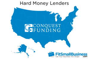 Conquest Funding, Inc. Reviews