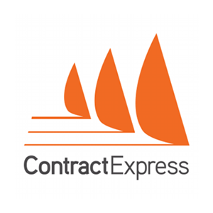 contractexpress reviews