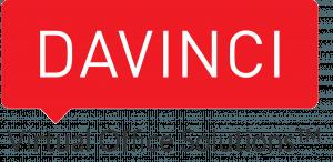 Davinci - Shared Office Space
