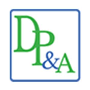 Dennis Piper & Associates, P.C