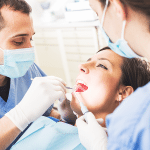 dental practice loans and dental practice financing
