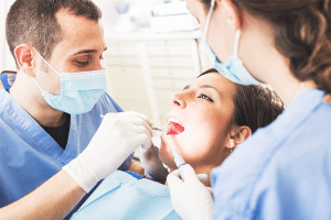 Dental Practice Loans: Where to Get Dental Practice Financing