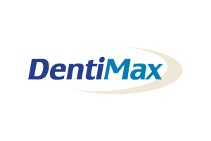 DentiMax Reviews