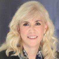 Doris Spies - Business Succession Planning