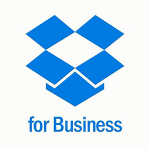Dropbox Business?>