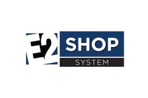 E2 Shop System Reviews
