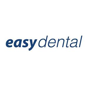 Easy Dental