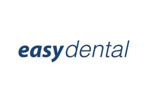 Easy Dental User Reviews, Pricing & Popular Alternatives