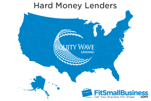 Equity Wave Lending Reviews & Rates