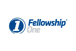 Fellowship One Reviews