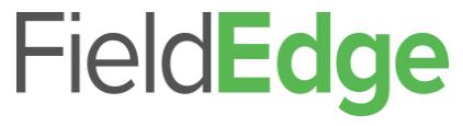fieldedge reviews