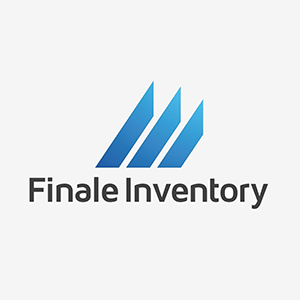 Finale Inventory
