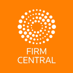 Firm Central?>