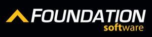Foundation Software Reviews