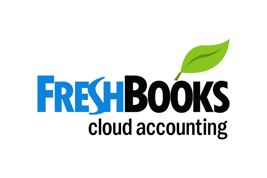 Indicators on How Much Is Freshbooks You Need To Know