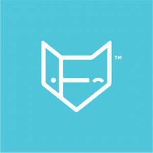 FunctionFox