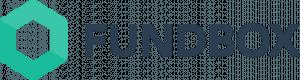 Fundbox bad credit business loans