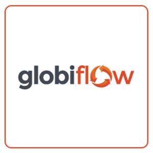 Globiflow