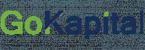 Hard Money Lenders - GoKapital Inc. Reviews & Rates