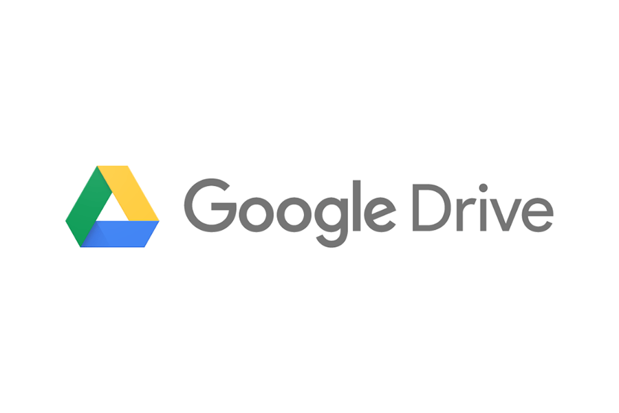 how to use google drive for business