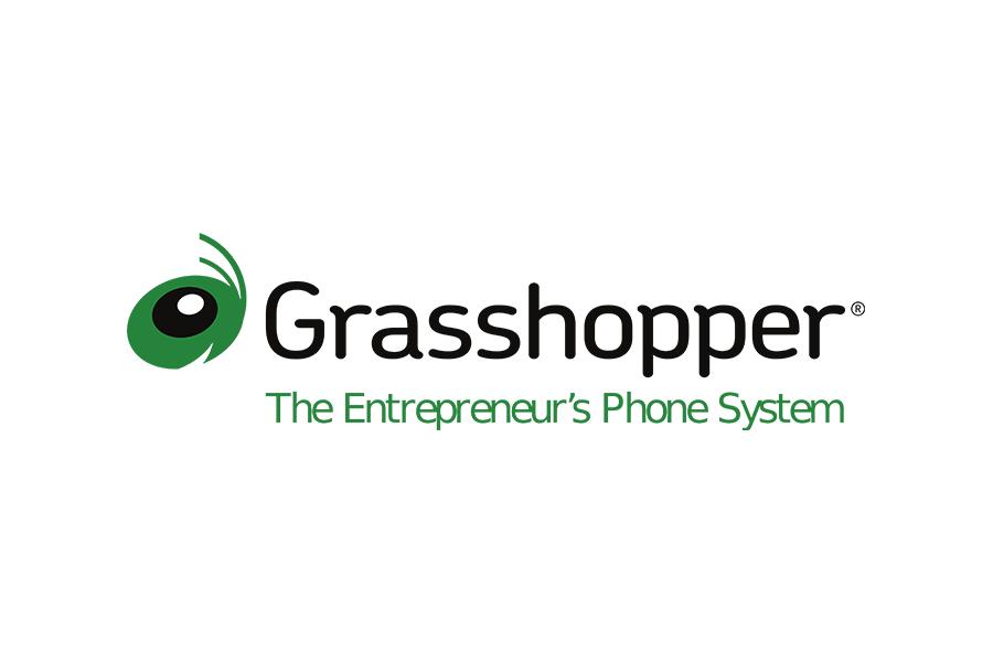 2019 Grasshopper Reviews, Pricing & Popular Alternatives