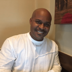Dr George Taylor III - At Will Employment
