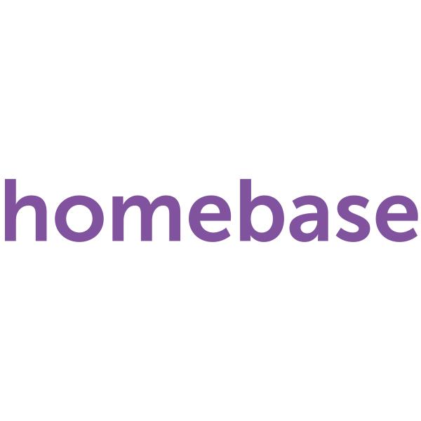 Homebase - time tracking