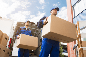 How Order Fulfillment Companies Work
