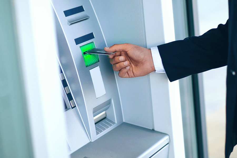 How to Buy an ATM Machine For Your Business