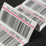 How to Make & Print Barcode Labels