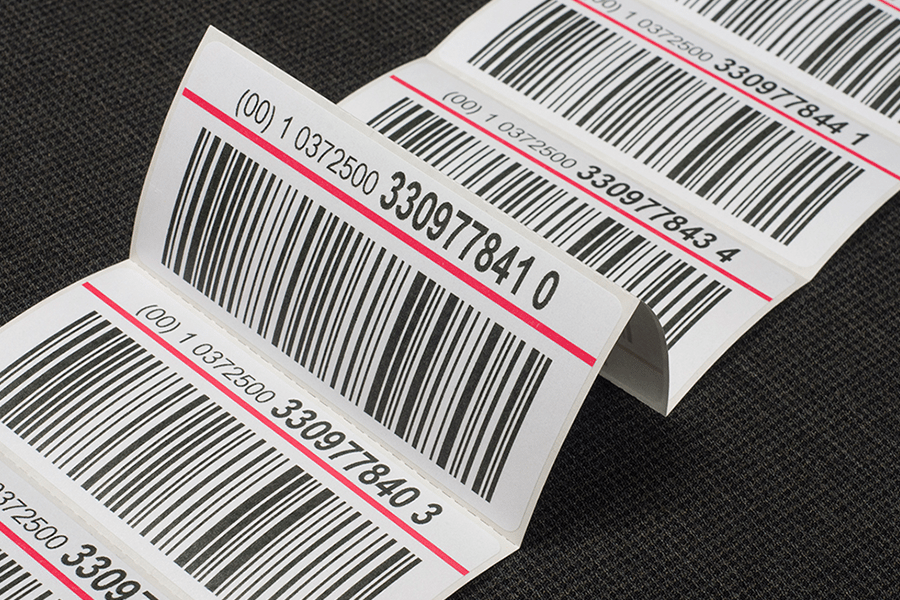 How to Create & Print Barcode Labels in 3 Steps
