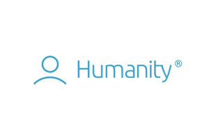 Humanity User Reviews, Pricing & Popular Alternatives