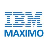 IBM Maximo