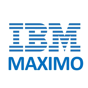 ibm maximo reviews