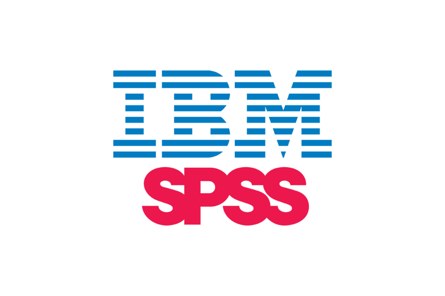 Technology Management Image: IBM SPSS Statistics User Reviews, Pricing & Popular