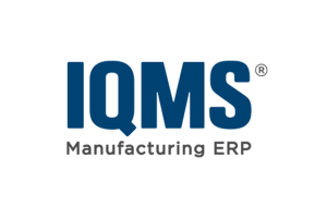 IQMS User Reviews, Pricing & Popular Alternatives
