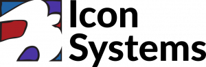 Icon CMO Systems Reviews