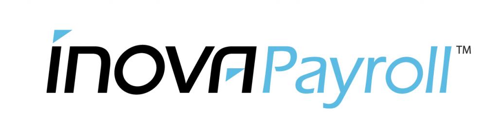Inova Payroll Reviews