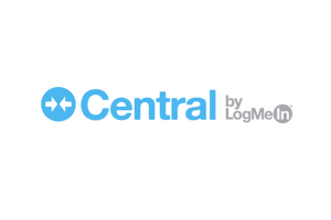 LogMeIn Central Reviews