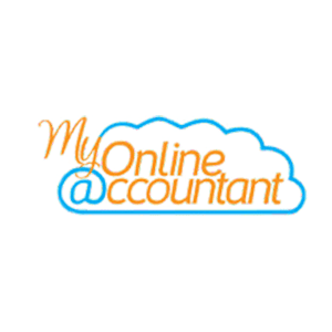 My Online Accountant